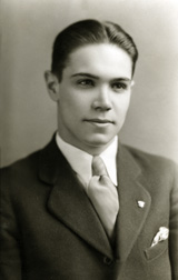 Root, Norman R.