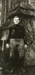 Scanlon, Arthur G.