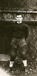 Schmidt, Charles E.