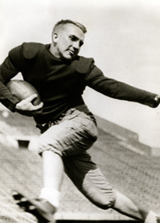Schuessler, Adolph J.
