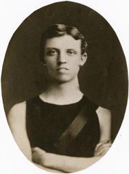 Sherman, Franklyn C.