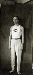 Smith, Hubert Conover
