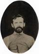 Smith, Warren R.