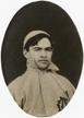Speer, Henry D.