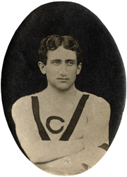 Steigmeyer, Frederick F.