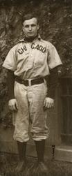 Templeton, Frank H.