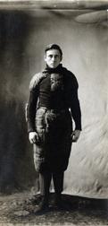 Webb, Jonathan E.