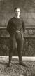 Trude, Walter S., Jr.