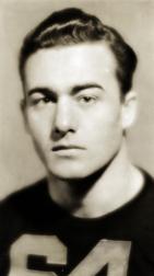 Valorz, Edward H.