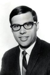 Waldon, Dennis C.