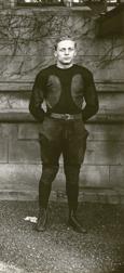 Wallace, Robert G.