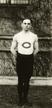 Weaver, Stanley H.