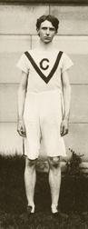 White, George L. L.