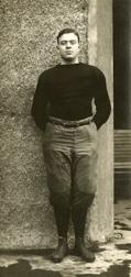 White, Robert C.