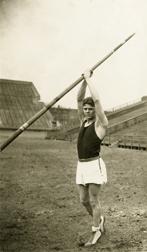 Hagey, Russell G.