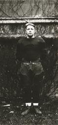 Wilborn, Stanley L.
