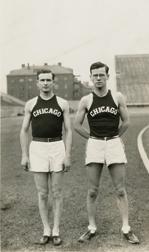 Williams, Richard B.