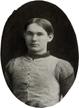 Williamson, Earl Van Roy