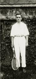Wilson, Edward White