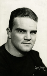 Wright, Clarence A.