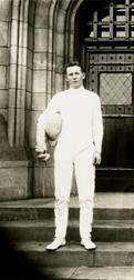 Young, Burton H.