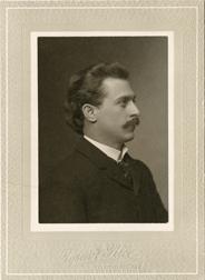Yundt, Emery R.