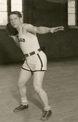 Zimmerman, Theodore O.