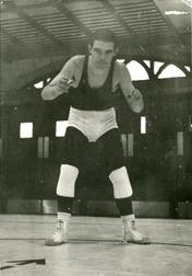 Cook, Richard L.