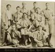 Baseball, 1894
