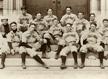 Baseball, 1899