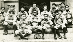 Baseball, 1902