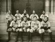 Baseball, 1903