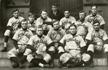 Baseball, 1907
