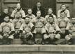 Baseball, 1909