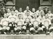 Baseball, 1912