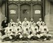 Baseball, 1914