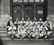 Baseball, 1916