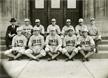 Baseball, 1920