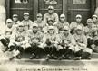 Baseball, 1922