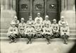 Baseball, 1923