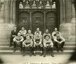 Baseball, 1924