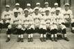 Baseball, 1925