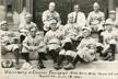 Baseball, 1896