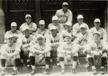 Baseball, 1929