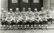 Baseball, 1931