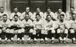 Baseball, 1932