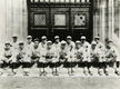 Baseball, 1934
