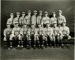 Baseball, 1935