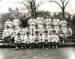 Baseball, 1937