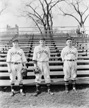 Baseball, 1939